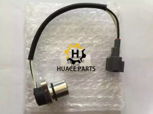 4265372 Revolution Sensor fits for Hitachi EX200-1