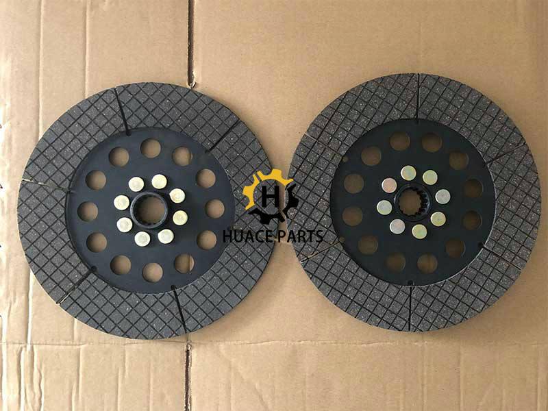 komatsu disc 101-11-11200