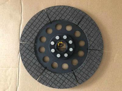 komatsu disc 101-11-11200 for bulldozer D20-6