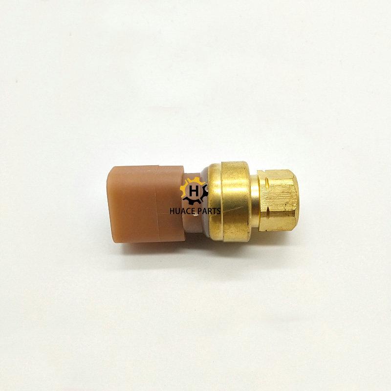 caterpillar C9 pressure sensor 2746719