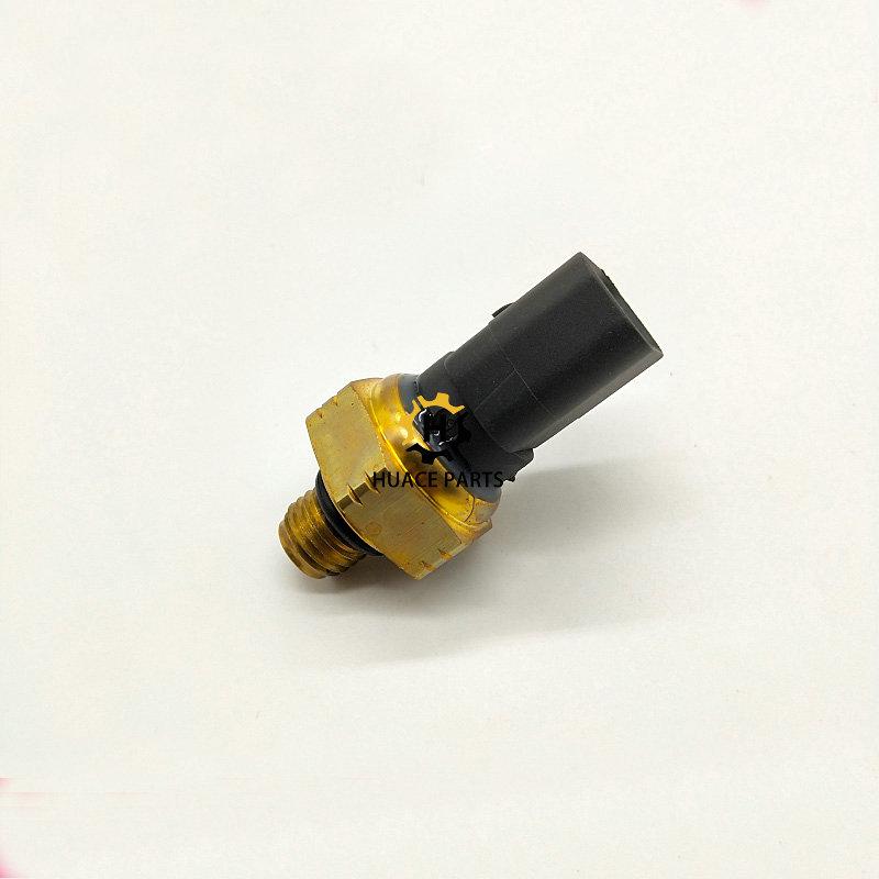 274-6721 caterpillar pressure sensor
