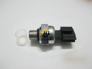 4436535 Pressure Sensor FITS FOR HITACHI ZX200-3 ZX210-3 ZX230-3 ZAX130 ZAX330