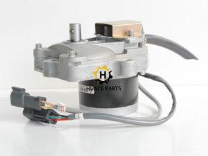 7834-41-2000 komatsu pc200 throttle