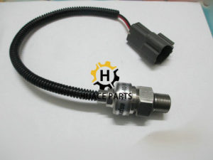 7861-92-1610 High Pressure Sensor for Komatsu PC200-6 PC220-6