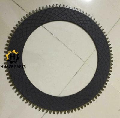 Disc clutch 5V0593 for Caterpillar