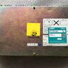 Excavator Controller YN22E00123F5 fits for Kobelco model SK200-6E