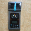 Excavator monitor YN59E00011F1 fits for Kobelco model SK200-6E