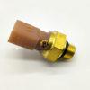 Good quality Pressure Sensor 296-8060 2968060 for Caterpillar C9 Engine