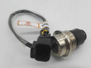 Oil Switch 2130677 213-0677 used for Caterpillar E320B E320C E320D