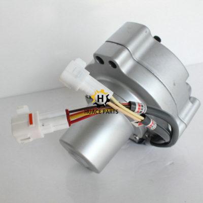 Kobelco SK200-3 SK200-5 Accelerator Motor YN2406U197F4