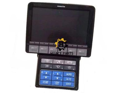 komatsu controller 7835-31-1001