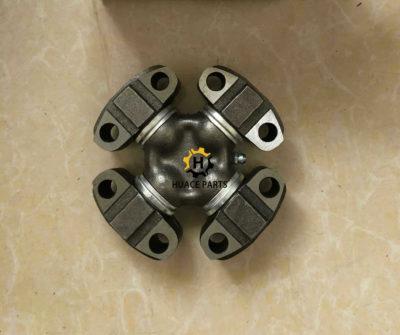 Bearing assembly 2K3631 2K-3631