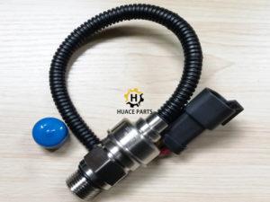 cat 3126 high pressure oil sensor 221-8859