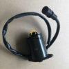 Solenoid Valve 4I5794 4I-5794 fits for Caterpillar E320 E312