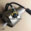 YN20S00002F1 kobelco governor motor for SK200-6E