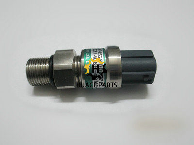 YN52S00027P1 Pressure Sensor fits for Kobelco SK200-6E
