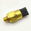 04215774 Oil Fuel Pressure Sensor Switch for Deutz 1013 BF4M1013 BF6M1013 04213020