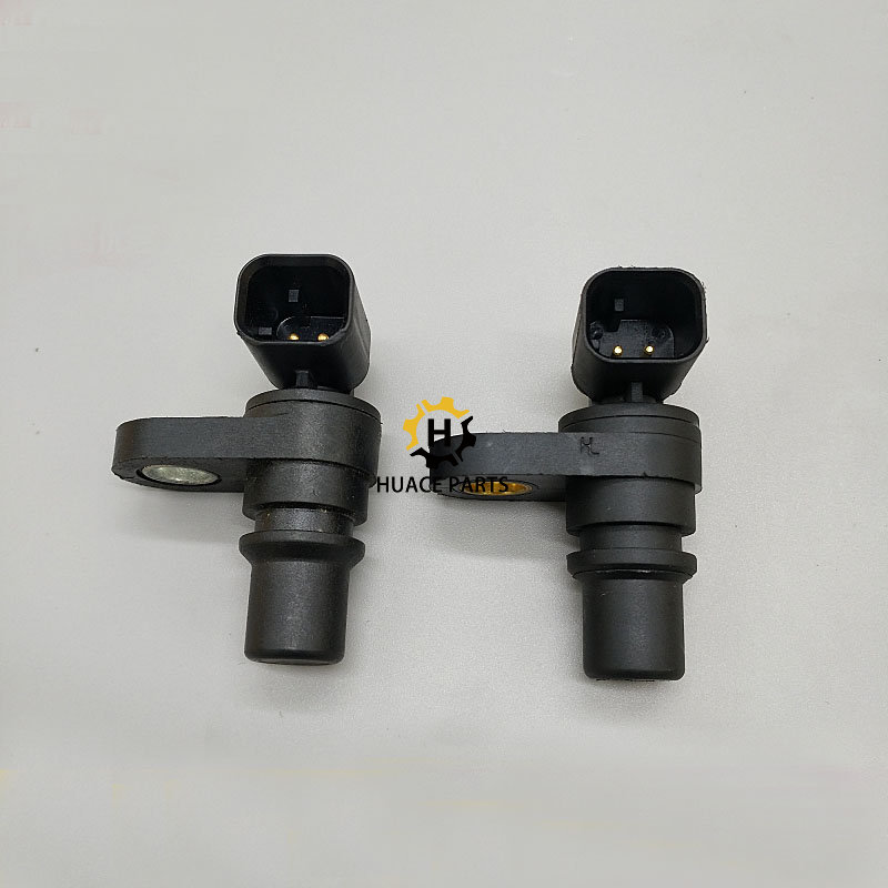 excavator components for caterpillar speed sensor 238-0120