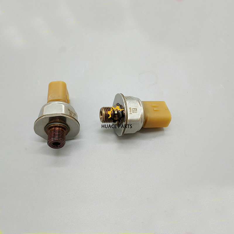 caterpillar pressure sensor 248-2169 for C9 engine 2482169