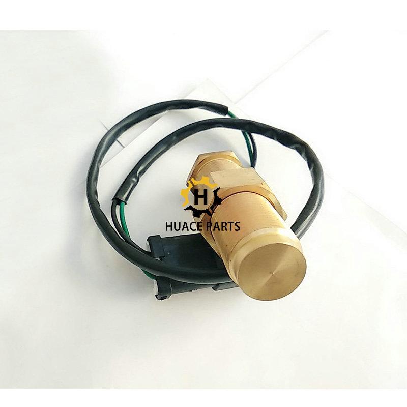komatsu pc200-5 pc200-6 7861-92-2310 speed sensor