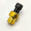 Pressure Sensor 161-9926 1619926 fits for CAT329