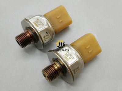 Caterpillar replacement parts Pressure Sensor 248-2169 for C9 Engine 2482169 tractor parts