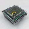 Monitor kobelco sk200 yn10m00001s013