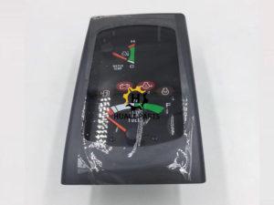 Monitor gp caterpillar #416-4285 for mini hydraulic excavator 305 306E