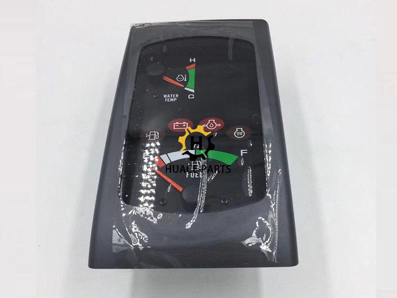 Monitor de caterpillar #416-4285 for mini hydraulic