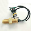 New 7861-92-2310 Revolution speed sensor for Komatsu Excavator