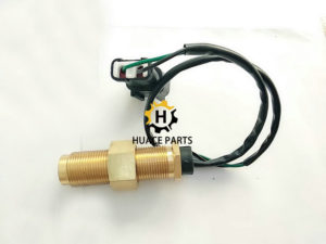New 7861-92-2310 Revolution speed sensor for Komatsu Excavator