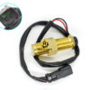 New 7861-93-2310 Revolution speed sensor for Komatsu PC200-7 Excavator