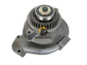 Remanufactured Water pump 228-5811 for Caterpillar C13 Engine