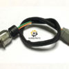 cat 3126 high pressure oil sensor for caterpillar 224-4536
