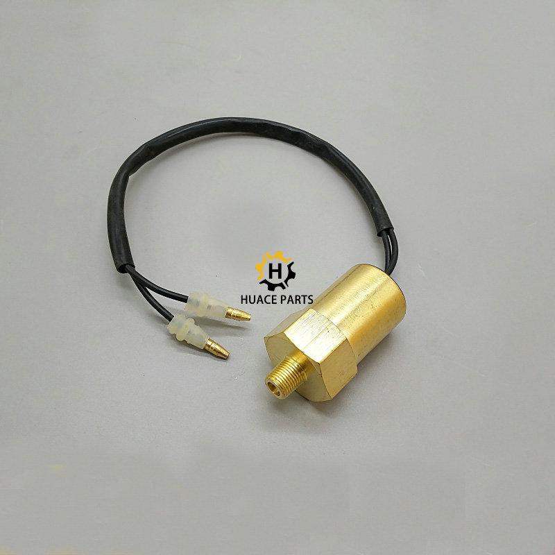 caterpillar oil pressure switch 5I8005 5I-8005