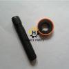 Excavator bucket tooth pin and retainer for 1U3352 Cat 320 bucket teeth