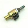caterpillar excavator solenoid valve 122-5053