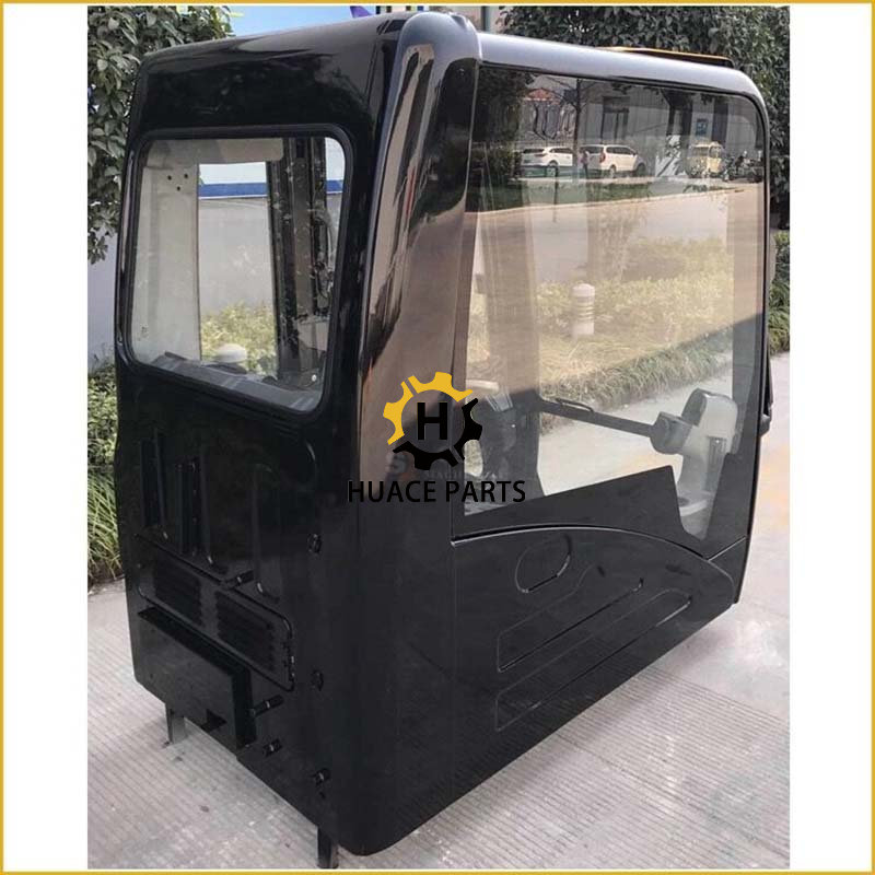 Excavator cabins for sale