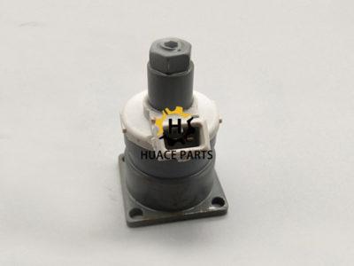 hitachi solenoid valve for excavator EX200-5