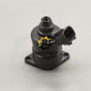 hitachi solenoid valve 9218234 for excavator zax200