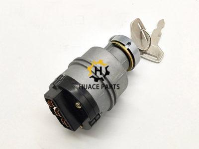 Kobelco ignition switch key YN50S00026F1
