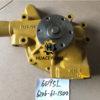 6D95L-1 WATER PUMP 6206-61-1500 for komatsu