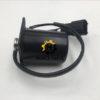 komatsu tvc solenoid 708-23-18272 for komatsu main pump pc200