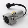 komatsu epc solenoid 702-21-07010 komatsu epc valve