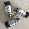 volvo oil pressure sensor location 17216328