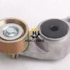 Volvo belt tensioner pulley 21145261 21631484 for excavator EC360 EC460