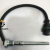 volvo oil level sensor 11423761