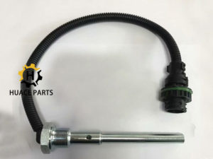 volvo oil level sensor 11423761