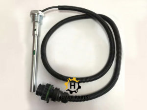 Volvo oil level sensor VOE 22383381 for Excavator parts