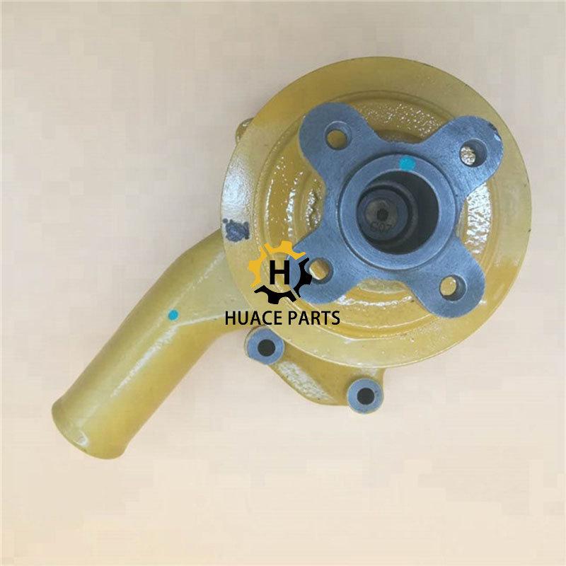 water pump 4d94 6144-61-1301